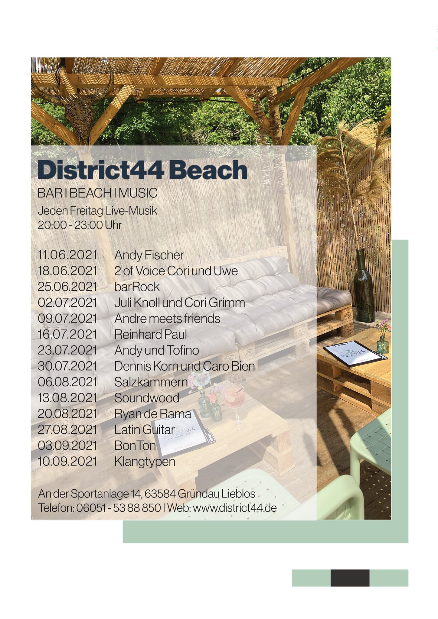 District-3